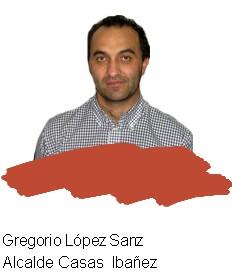 Como si de niños se tratara... (Gregorio López)