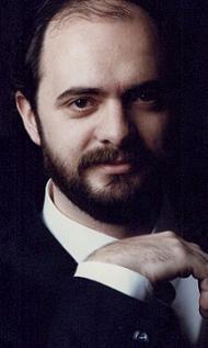 Mauricio, amigo mío (Fernando Lalana)
