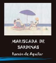 Mariscada de sardinas