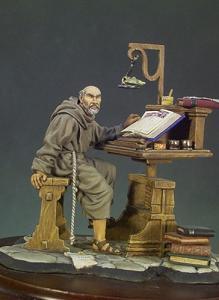 "El ""taller literario"" de Aristóteles"