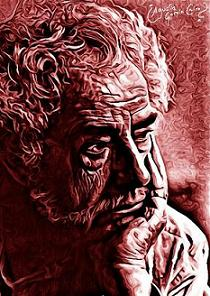 Libre te quiero (Agustín García Calvo)