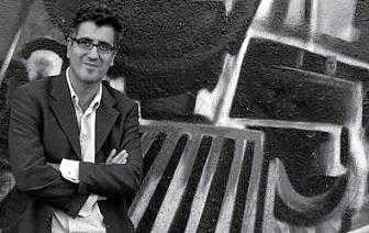 Las palabras y los poemas de Juan Vicente Piqueras